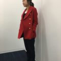 アウター【ブランディア広報ブログ】